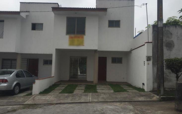 Foto de casa en venta en, victoria, fortín, veracruz, 1779768 no 01