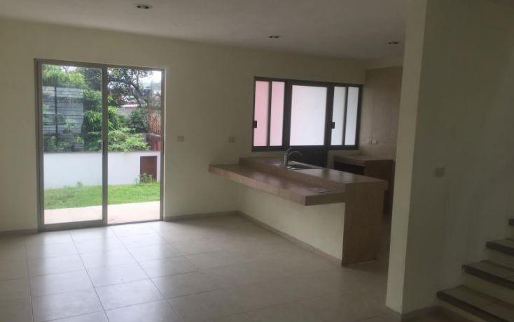 Foto de casa en venta en, victoria, fortín, veracruz, 1779768 no 02