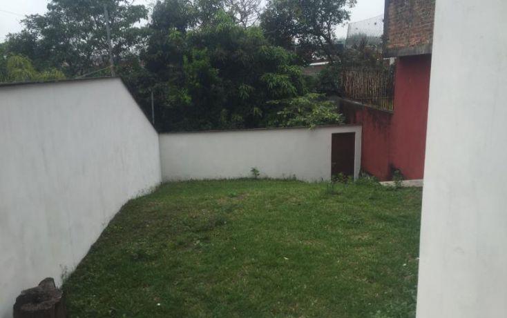 Foto de casa en venta en, victoria, fortín, veracruz, 1779768 no 04