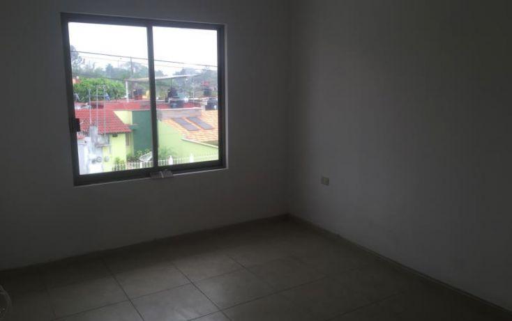 Foto de casa en venta en, victoria, fortín, veracruz, 1779768 no 09