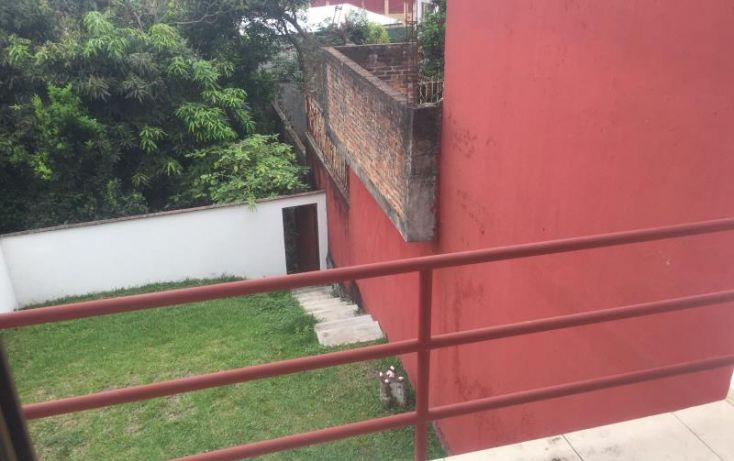 Foto de casa en venta en, victoria, fortín, veracruz, 1779768 no 15