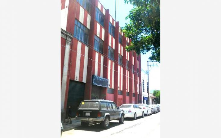 Foto de edificio en venta en victoria, herrera leyva, durango, durango, 1313627 no 02