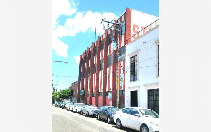 Foto de edificio en venta en victoria, herrera leyva, durango, durango, 1313627 no 03