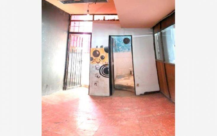 Foto de edificio en venta en victoria, herrera leyva, durango, durango, 1313627 no 05