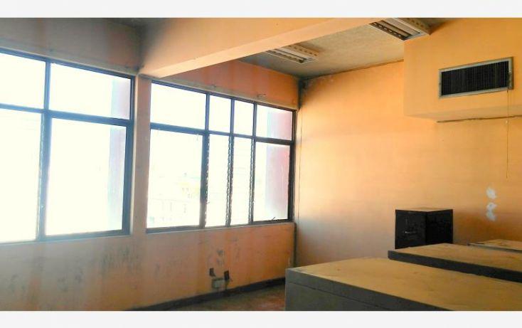 Foto de edificio en venta en victoria, herrera leyva, durango, durango, 1313627 no 17