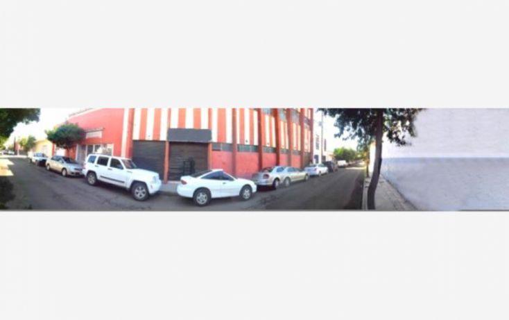 Foto de edificio en venta en victoria, herrera leyva, durango, durango, 1313627 no 20