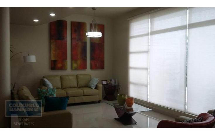 Foto de casa en venta en victoria , matamoros centro, matamoros, tamaulipas, 1962585 No. 05