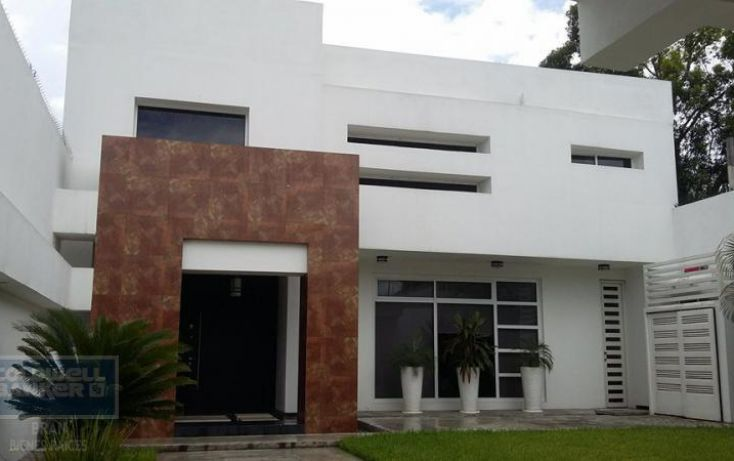 Foto de casa en venta en victoria, matamoros centro, matamoros, tamaulipas, 1968259 no 01