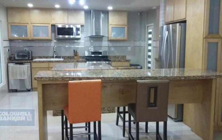 Foto de casa en venta en victoria, matamoros centro, matamoros, tamaulipas, 1968259 no 03