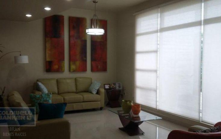 Foto de casa en venta en victoria, matamoros centro, matamoros, tamaulipas, 1968259 no 04