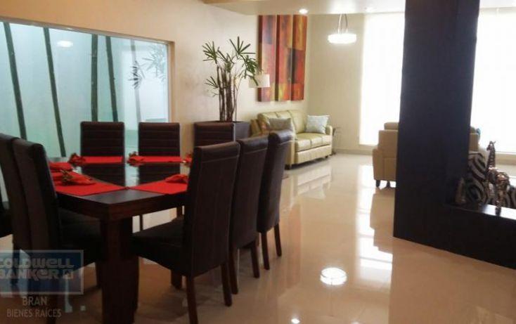 Foto de casa en venta en victoria, matamoros centro, matamoros, tamaulipas, 1968259 no 06