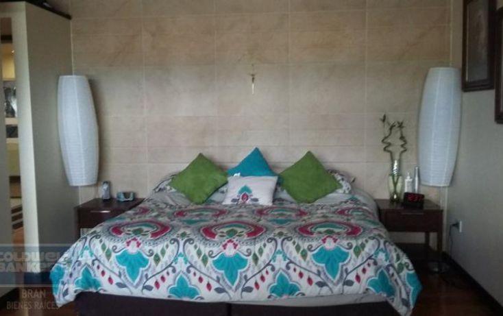Foto de casa en venta en victoria, matamoros centro, matamoros, tamaulipas, 1968259 no 10