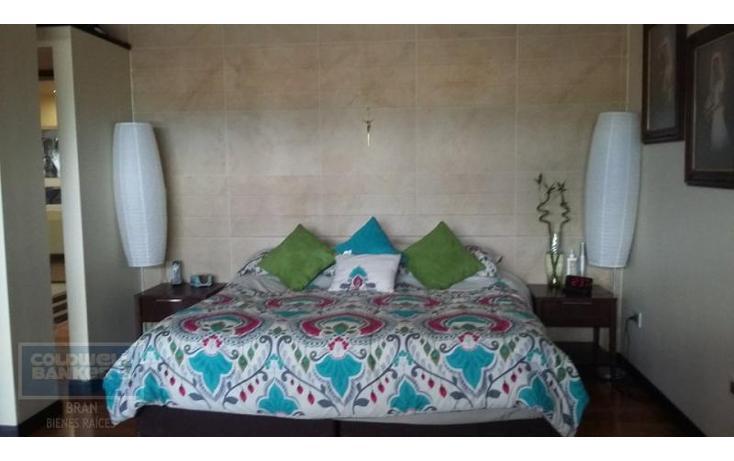 Foto de casa en venta en  , matamoros centro, matamoros, tamaulipas, 1968259 No. 10