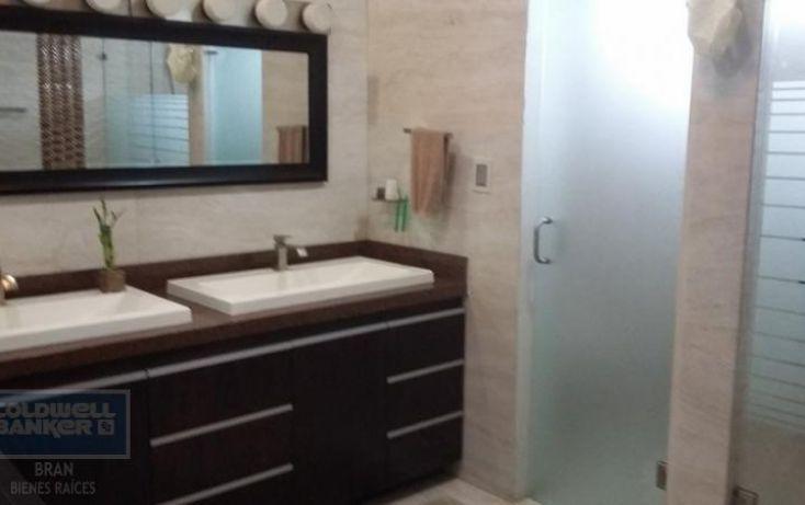Foto de casa en venta en victoria, matamoros centro, matamoros, tamaulipas, 1968259 no 11