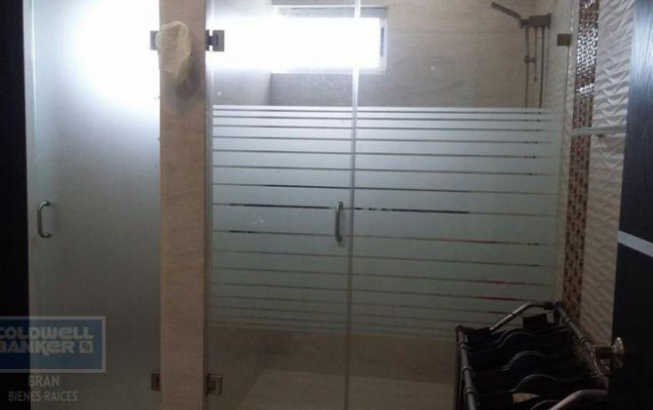 Foto de casa en venta en victoria, matamoros centro, matamoros, tamaulipas, 1968259 no 12