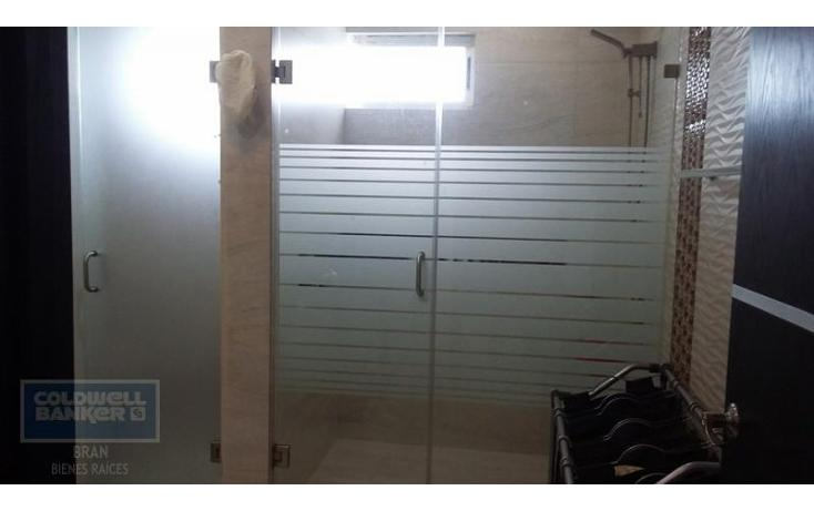 Foto de casa en venta en  , matamoros centro, matamoros, tamaulipas, 1968259 No. 12