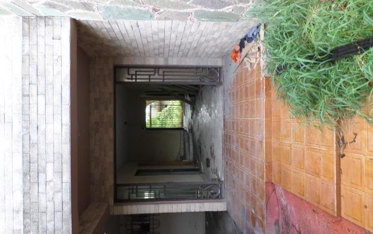 Foto de casa en venta en  , victoria, matamoros, tamaulipas, 1449241 No. 04