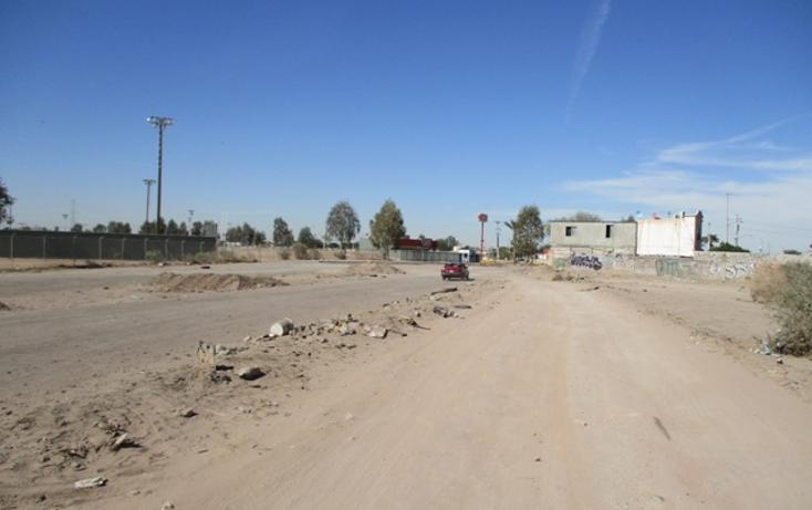 Foto de terreno habitacional en venta en  , victoria residencial, mexicali, baja california, 1664620 No. 09