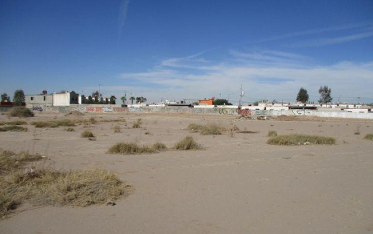 Foto de terreno habitacional en venta en, victoria residencial, mexicali, baja california norte, 1664620 no 03