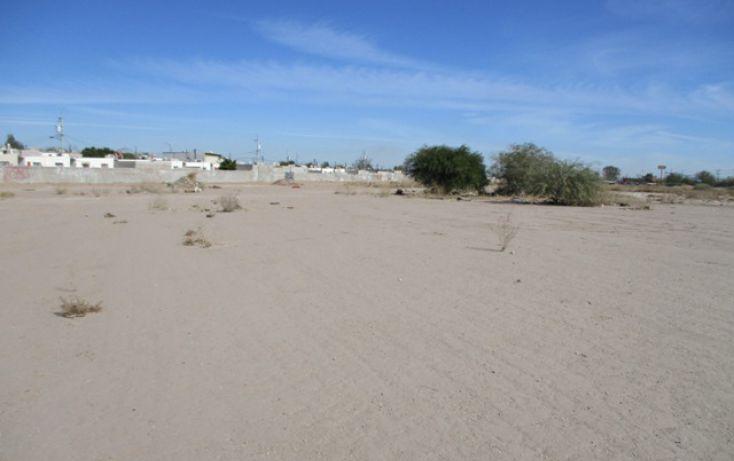 Foto de terreno habitacional en venta en, victoria residencial, mexicali, baja california norte, 1664620 no 04