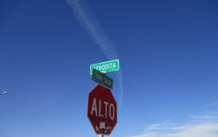Foto de terreno habitacional en venta en, victoria residencial, mexicali, baja california norte, 1664620 no 07
