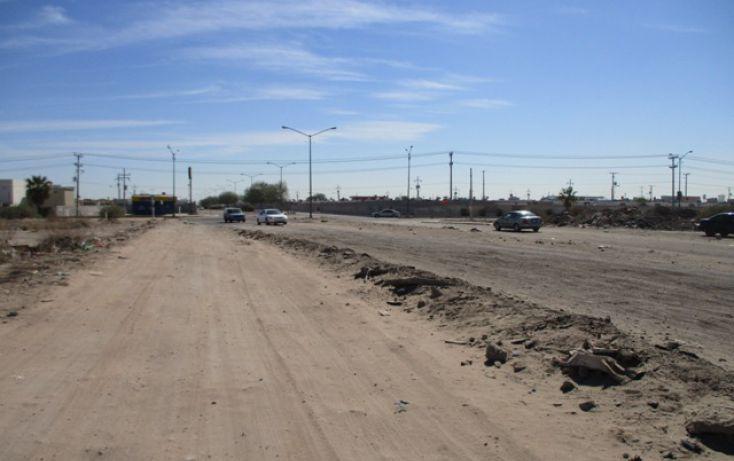 Foto de terreno habitacional en venta en, victoria residencial, mexicali, baja california norte, 1664620 no 08