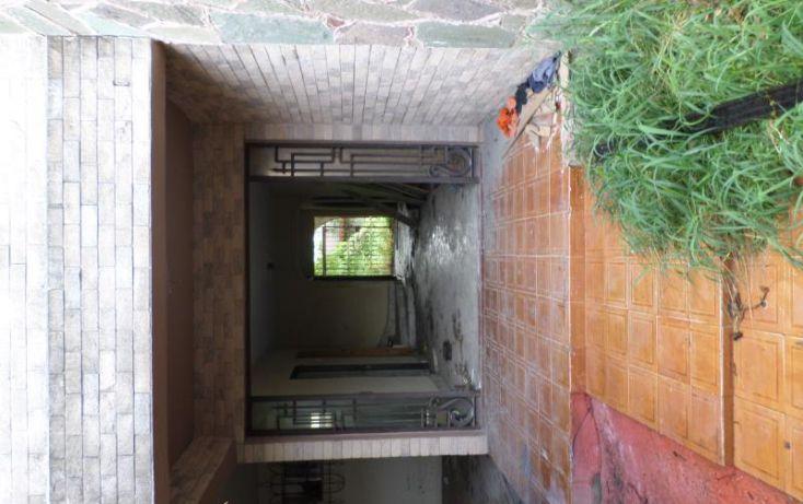 Foto de casa en venta en, victoria sección fiesta, matamoros, tamaulipas, 1449241 no 04