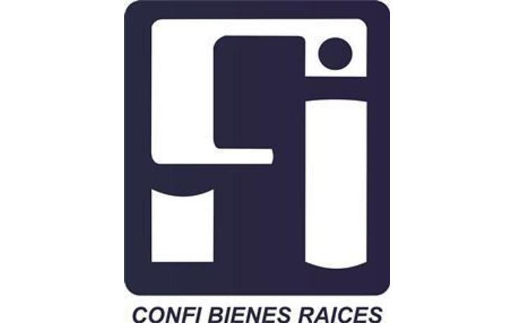 Foto de terreno habitacional en venta en  , victoria sección fiesta, matamoros, tamaulipas, 1748876 No. 01