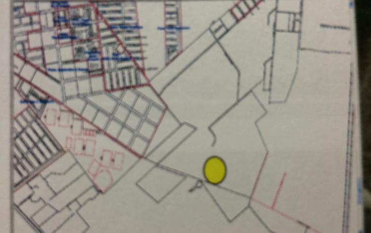 Foto de terreno habitacional en venta en  , victoria, victoria, tamaulipas, 1911966 No. 03