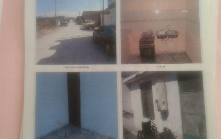 Foto de casa en venta en victoriano huerta, el morro, soledad de graciano sánchez, san luis potosí, 1007807 no 02