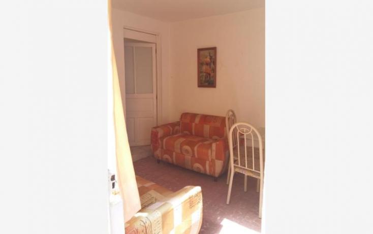 Foto de casa en venta en victoriano zepeda 7, observatorio, miguel hidalgo, df, 898475 no 04