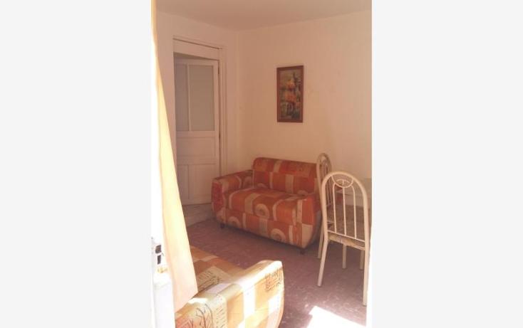 Foto de casa en venta en  7, observatorio, miguel hidalgo, distrito federal, 898475 No. 04