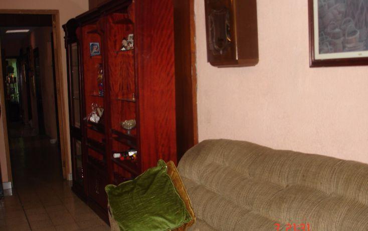 Foto de casa en venta en vid, nueva santa maria, azcapotzalco, df, 1713532 no 02