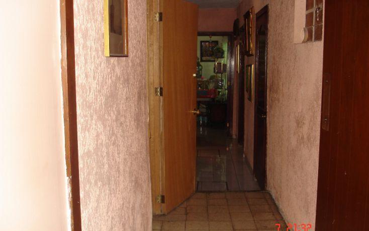Foto de casa en venta en vid, nueva santa maria, azcapotzalco, df, 1713532 no 03
