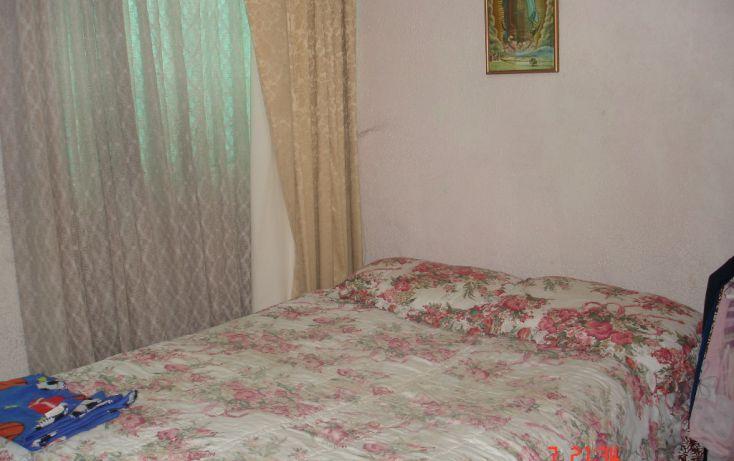 Foto de casa en venta en vid, nueva santa maria, azcapotzalco, df, 1713532 no 04
