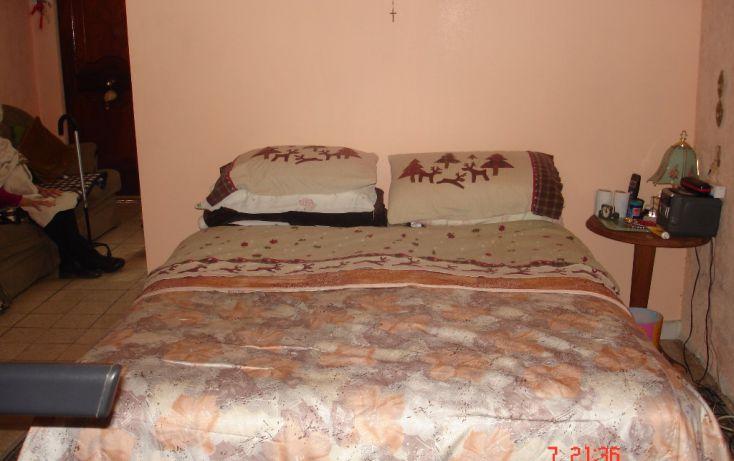 Foto de casa en venta en vid, nueva santa maria, azcapotzalco, df, 1713532 no 06