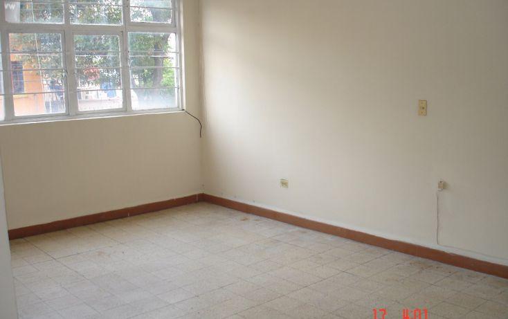 Foto de casa en venta en vid, nueva santa maria, azcapotzalco, df, 1713532 no 08