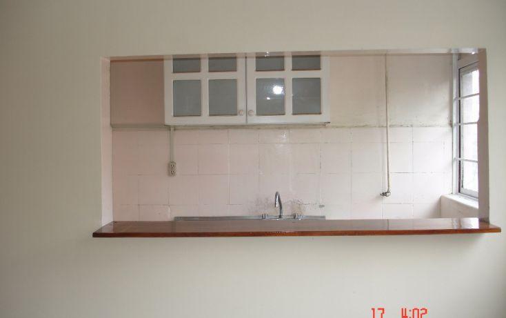 Foto de casa en venta en vid, nueva santa maria, azcapotzalco, df, 1713532 no 11