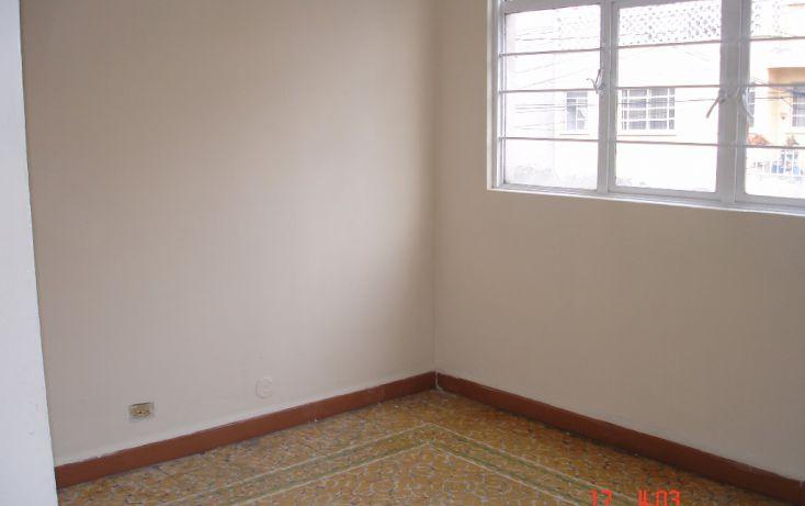 Foto de casa en venta en vid, nueva santa maria, azcapotzalco, df, 1713532 no 13