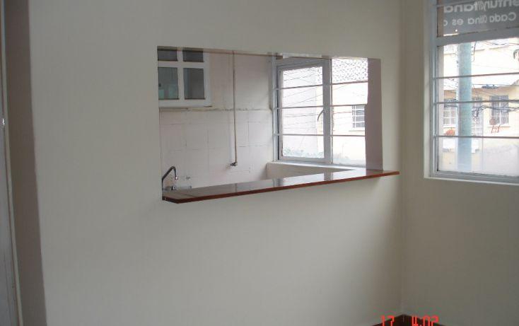 Foto de casa en venta en vid, nueva santa maria, azcapotzalco, df, 1713532 no 15