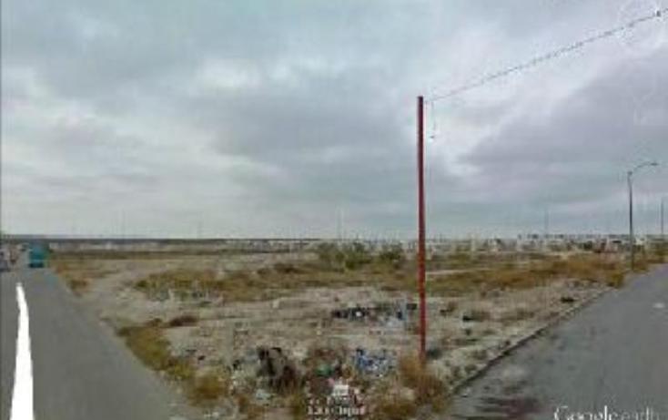 Foto de terreno habitacional en venta en vidalva y copey 0, acoros i, piedras negras, coahuila de zaragoza, 893481 No. 01