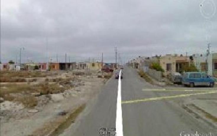 Foto de terreno habitacional en venta en vidalva y copey 0, acoros i, piedras negras, coahuila de zaragoza, 893481 No. 04