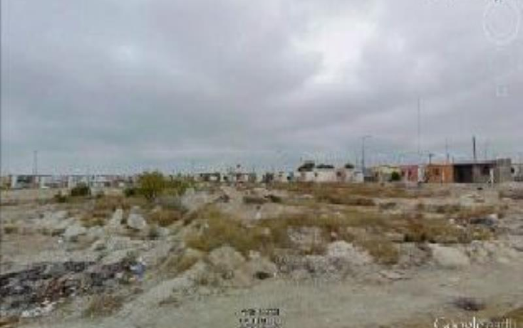 Foto de terreno habitacional en venta en vidalva y copey 0, acoros i, piedras negras, coahuila de zaragoza, 893481 No. 05