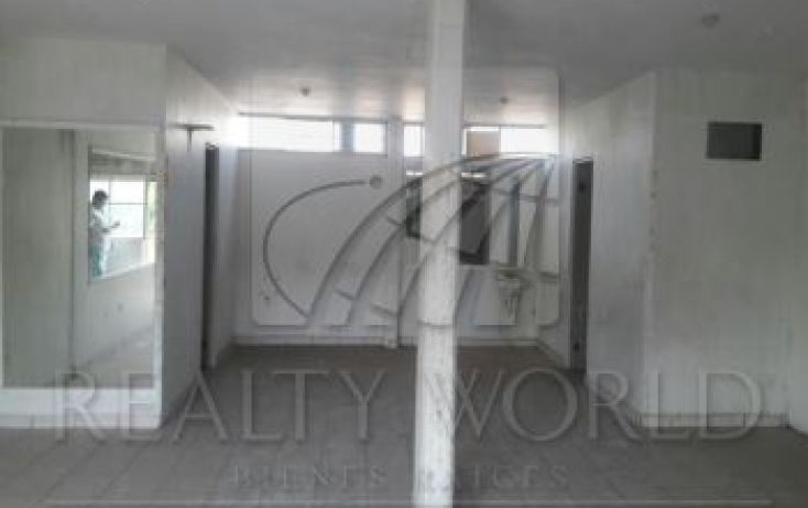 Foto de local en renta en, vidriera, monterrey, nuevo león, 1756526 no 03
