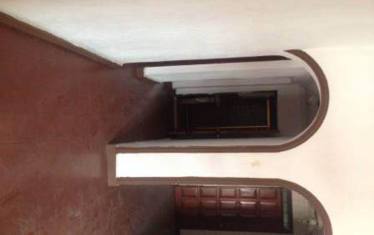Foto de casa en venta en, vidriera, monterrey, nuevo león, 1977742 no 05