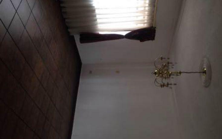 Foto de casa en venta en, vidriera, monterrey, nuevo león, 1977742 no 06