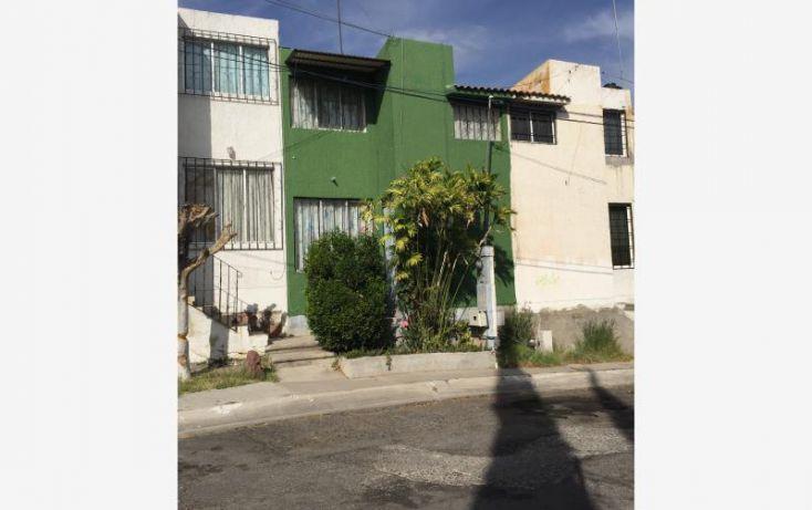 Foto de casa en venta en vidrieros, el sabino, corregidora, querétaro, 1934700 no 01