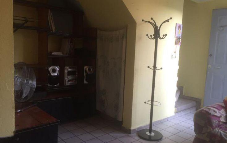 Foto de casa en venta en vidrieros, el sabino, corregidora, querétaro, 1934700 no 05