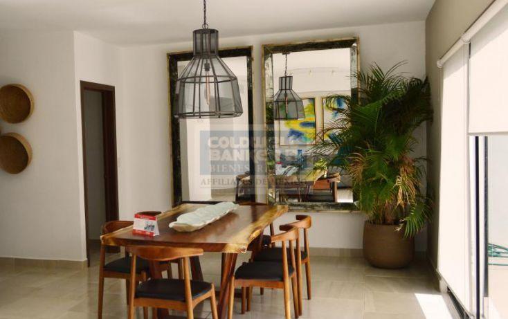 Foto de casa en condominio en venta en viedos, los viñedos, torreón, coahuila de zaragoza, 1940884 no 08