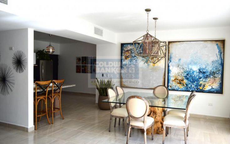 Foto de casa en condominio en venta en viedos, los viñedos, torreón, coahuila de zaragoza, 1940914 no 02